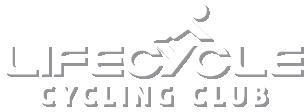 Lifecycle Cycling Club
